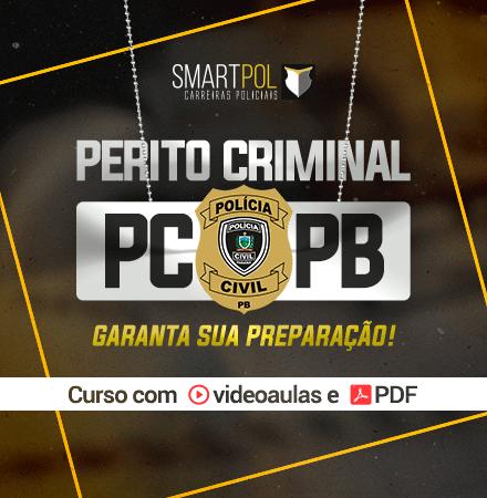 Banner Perito PC-PB